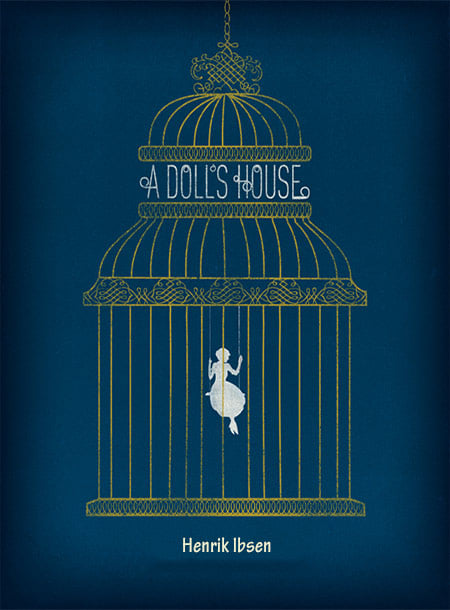 A Dolls House Play