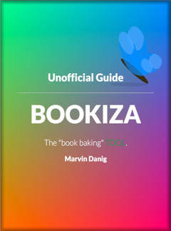 Bookiza Documentation