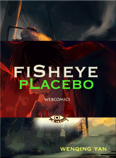 Fisheye-Placebo-Introduction