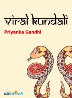 Viral Kundali - Priyanka Gandhi