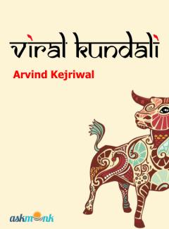 Viral Kundali - Arvind Kejriwal