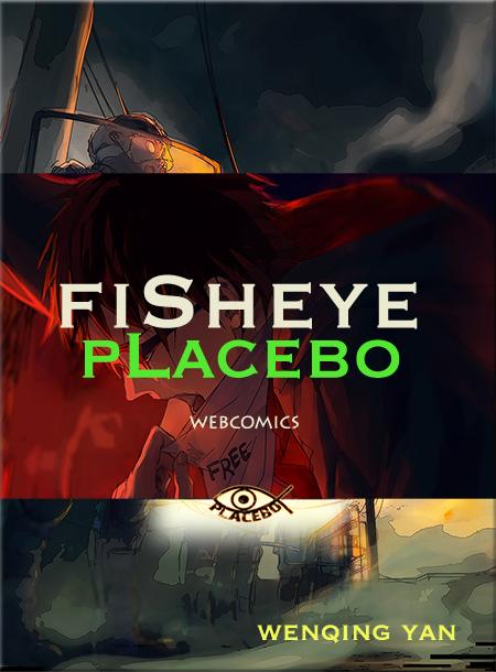 Fisheye-Placebo-Introduction