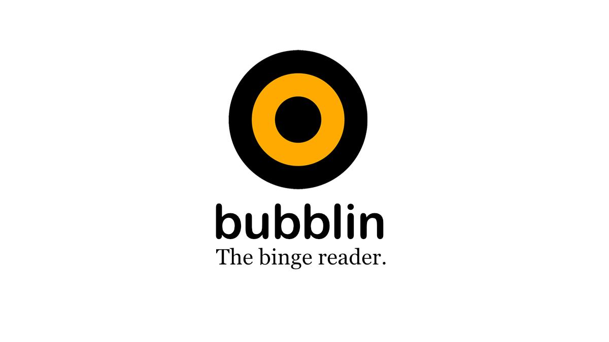 Book Reader Logos