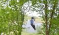 Qfl5pucrm2yk4hrorguc