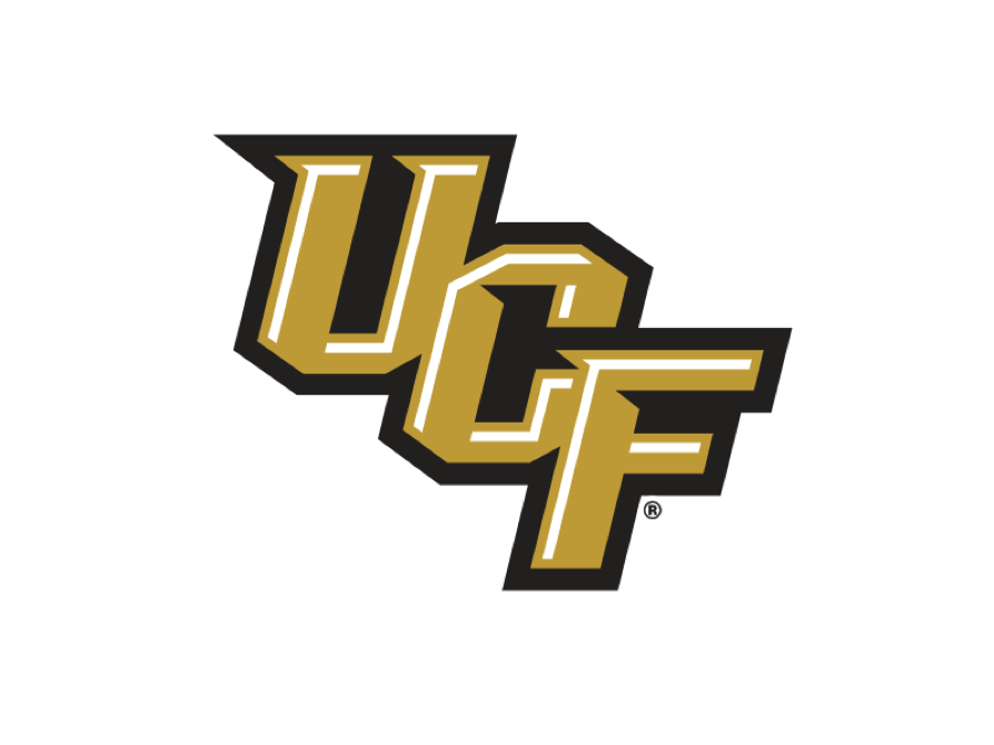 Ucf stacked white border 2 rxymrr
