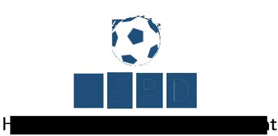 Rfranks hspd header logo pggnpx
