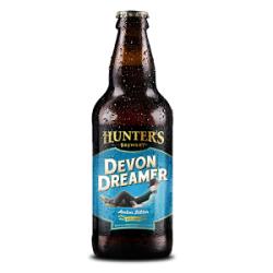 Devon Dreamer 4.1%