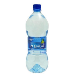 Natural Mineral Water 591ml