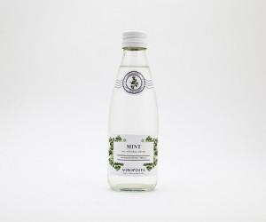 Mint Bottle