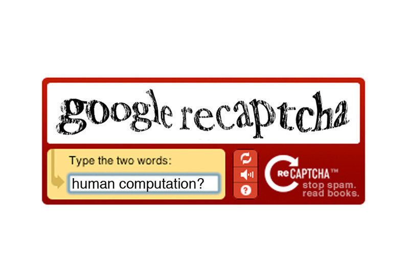How to Enable a Google reCAPTCHA (aka Captcha) Image in an Angular