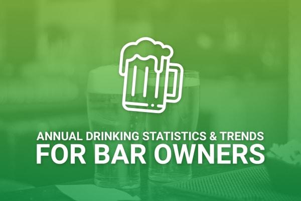 Annual Bar Statistics
