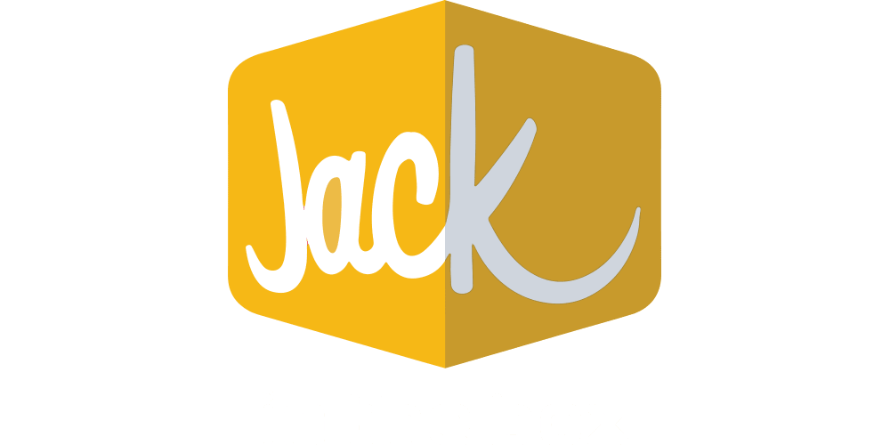 Jack-In-The-Box