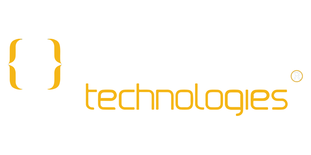 E-Mazzanti Technologies