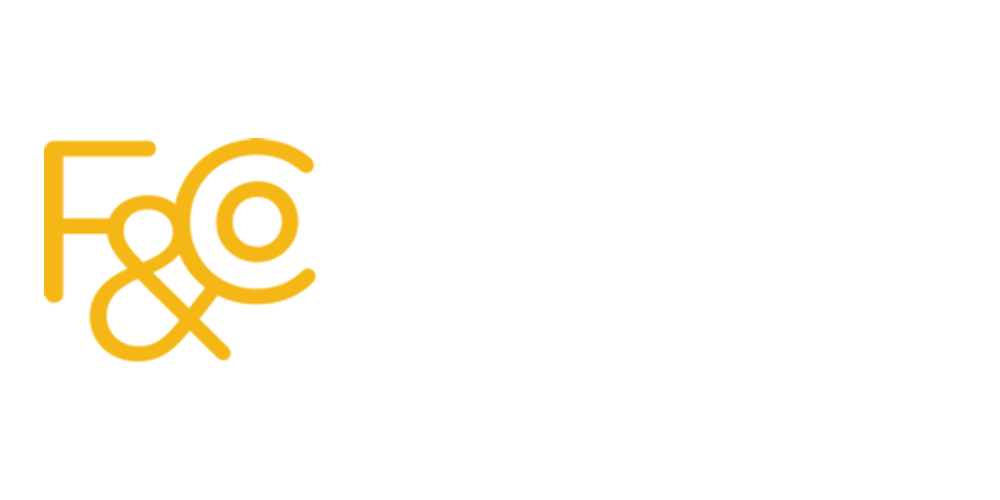 Fulmer & Company