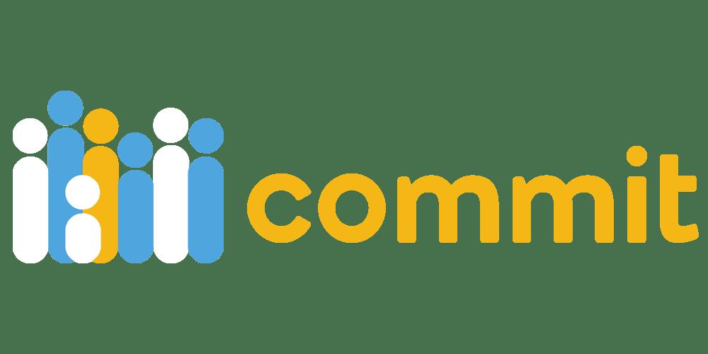 i-commit