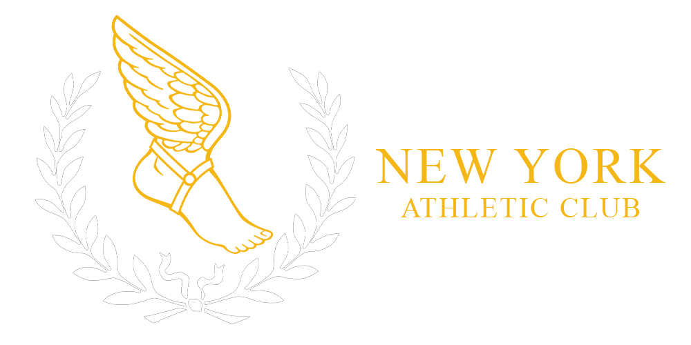NY Athletic Club
