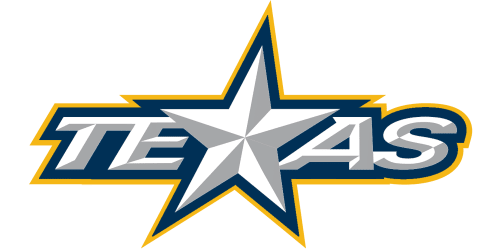 texas hockey stars logo