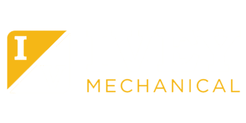 Ivey mechanical