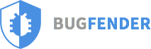 Bugfender