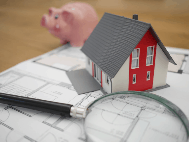 5 Things You Should Know Before Taking Out a Construction Loan