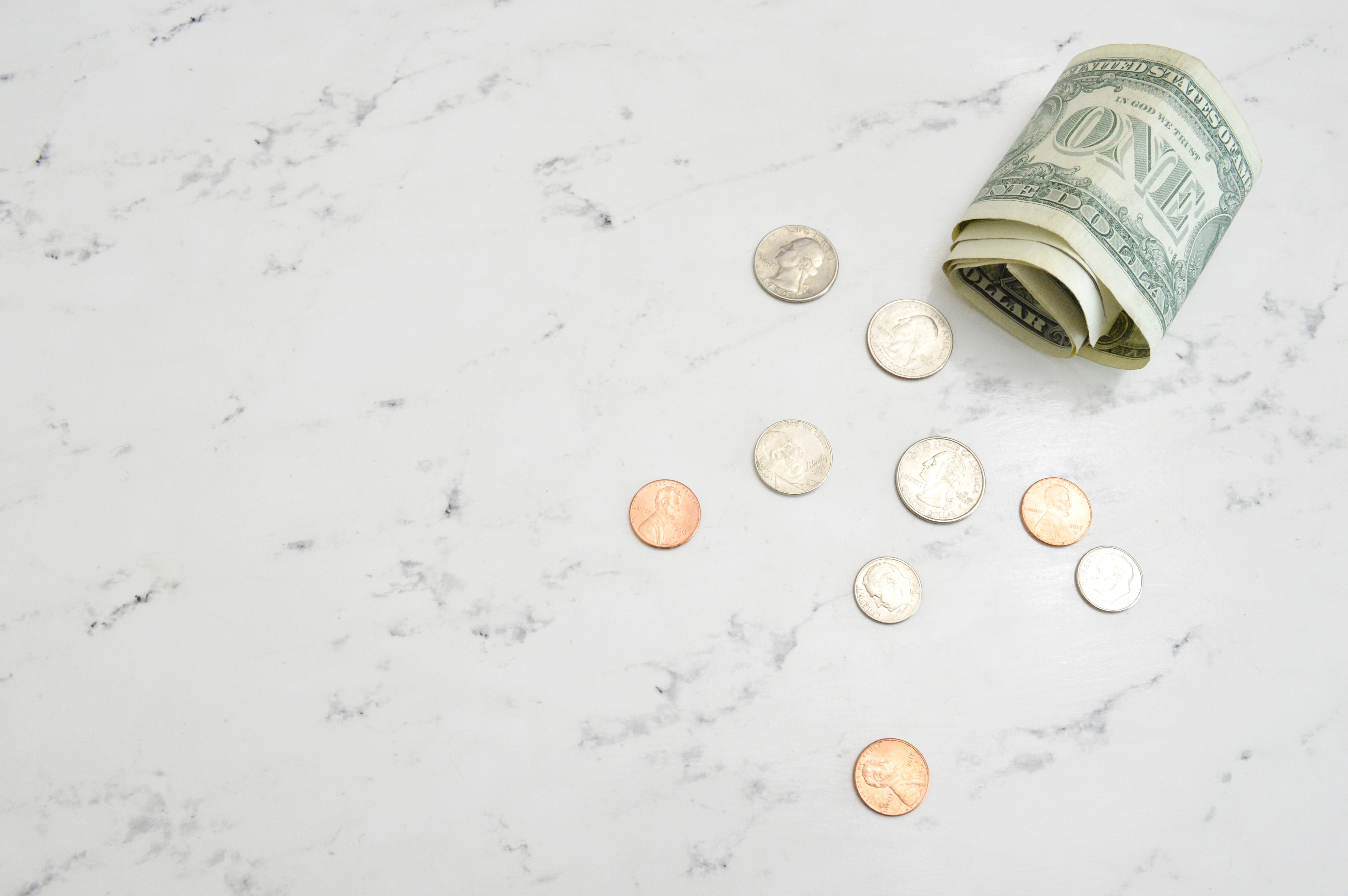 Loans 101: How to Use an Interest Reserve