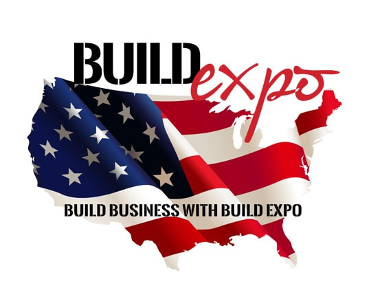 Join Builders Capital at the Seattle Build Expo 2018