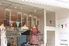 Lilac Rose - Leamington Spa