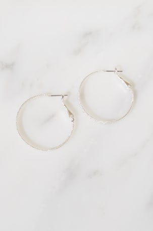 Tamie Earrings