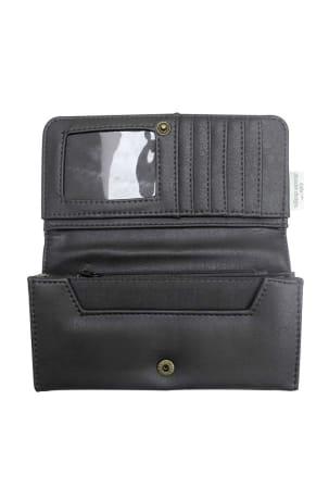 Moomin Midwinter Wallet