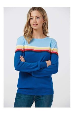 Rita Sundown Sweater