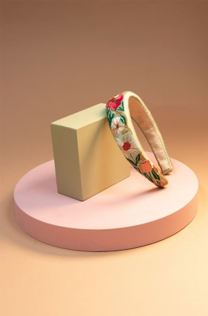 powder-padded-headband-country-garden-mint