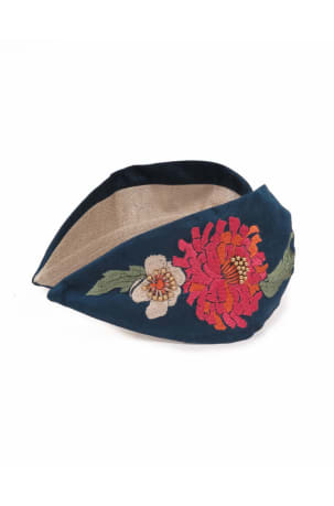 powder-embroidered-headband-retro-meadow