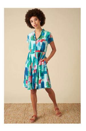 Hailey Marrakech Dress