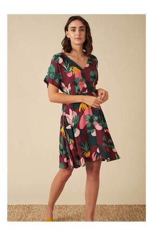 Amber Medina Dress