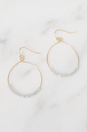 Rosie Earrings
