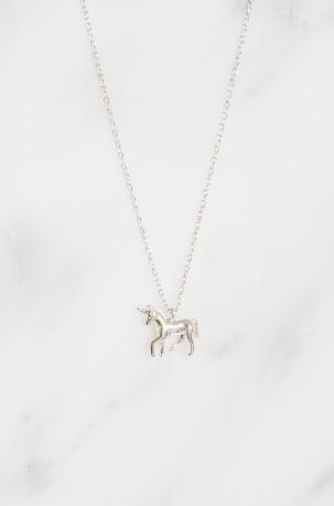 Unicron Necklace