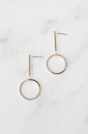 Cecile Earrings