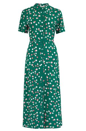 sugarhill-danielle-shirt-dress