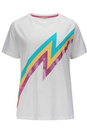 sugarhill-maggie-lightning-bolt-tshirt