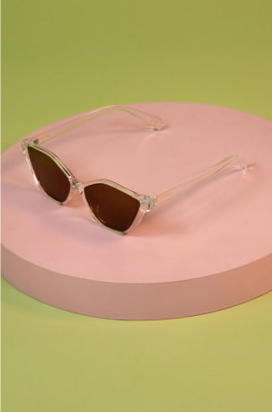 powder-valentina-sunglasses