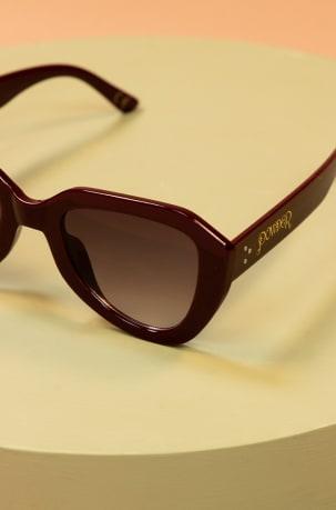 powder-gianna-sunglasses