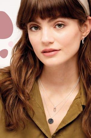 estella-bartlett-elongated-link-cz-necklace