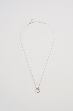 estella-bartlett-interlinking-rings-necklace