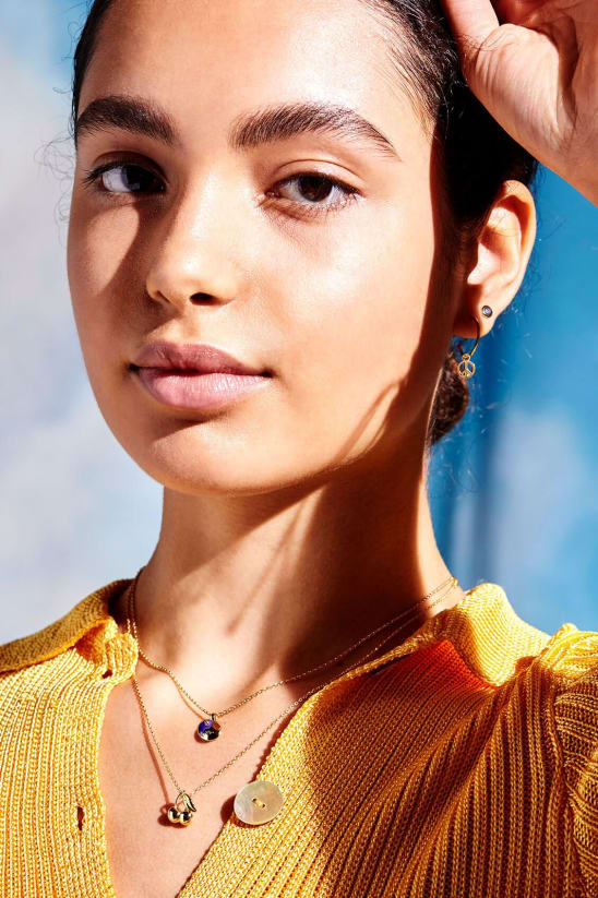 estella-bartlett-cherries-pendant-necklace
