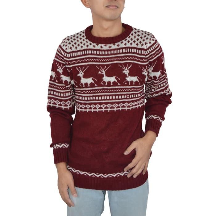 jual COUPLE 09 - baju rajut - sweater rajut - baju couple - baju wanita