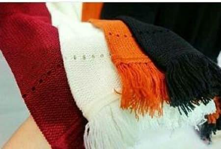 jual Fringe sweater PREMIUM | SWEATER RAJUT | BAJU RAJUT | GROSIR SWEATER
