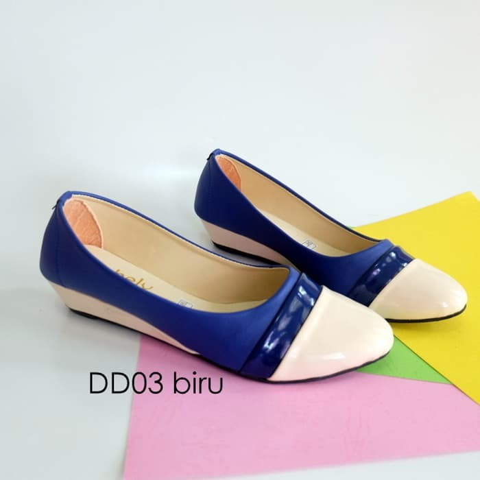 jual Sepatu DD03