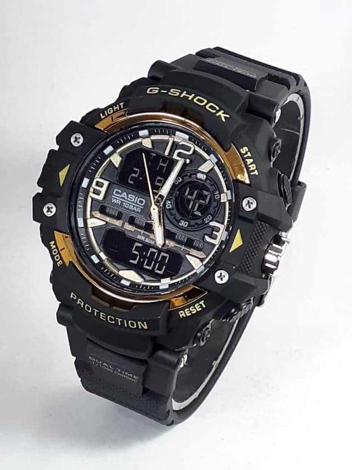 jual Jam tangan myrah G-SHOCK GShock GWN8600