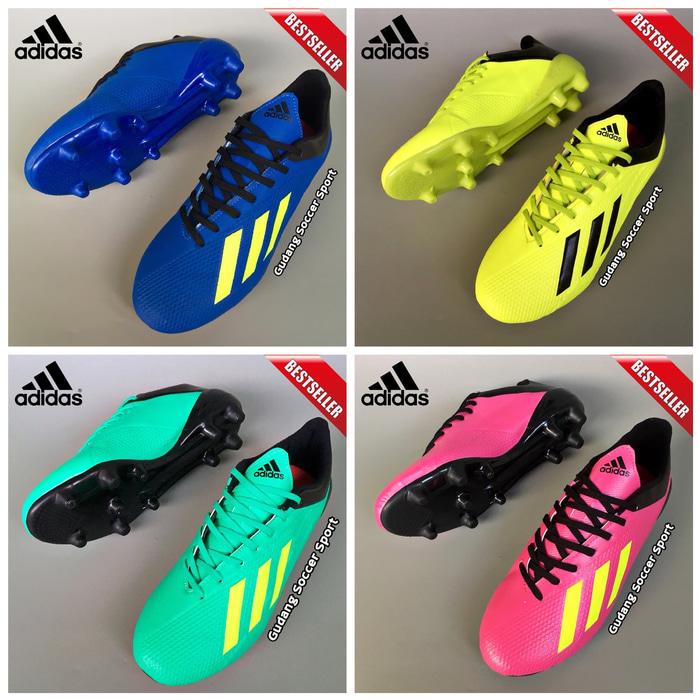 jual Sepatu Bola Adidas Messi