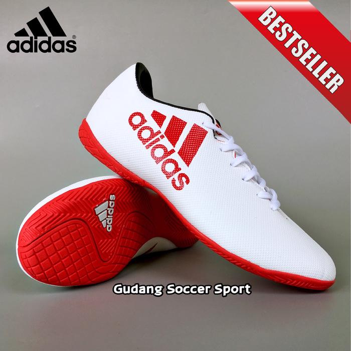 jual Sepatu Futsal Adidas Messi